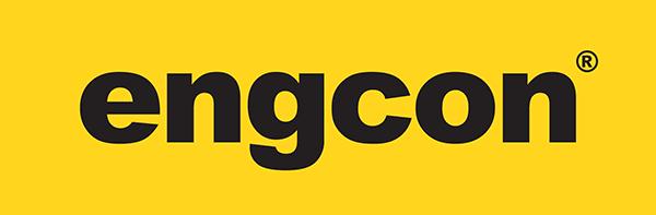 Brand-Engcon-600
