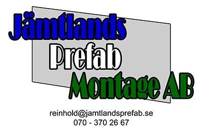 jamtland_montage400