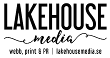 lakehousemedia_logo_black