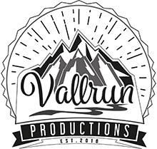vallrunproductions_logo_black