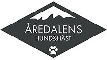 aredalens_hund_hast