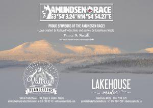 eng_sponsor_vallrun_lakehouse