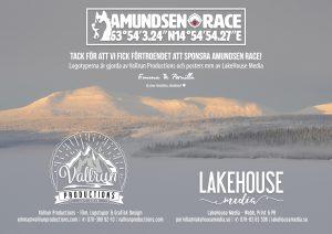 sv_sponsor_vallrun_lakehouse