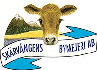 SkarvangensBymejeri_Logo_200