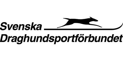 draghundssportforbundet_400