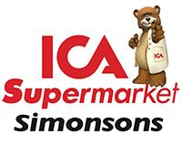 ica_simonsons