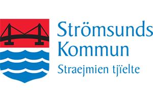 stromsund-(2)